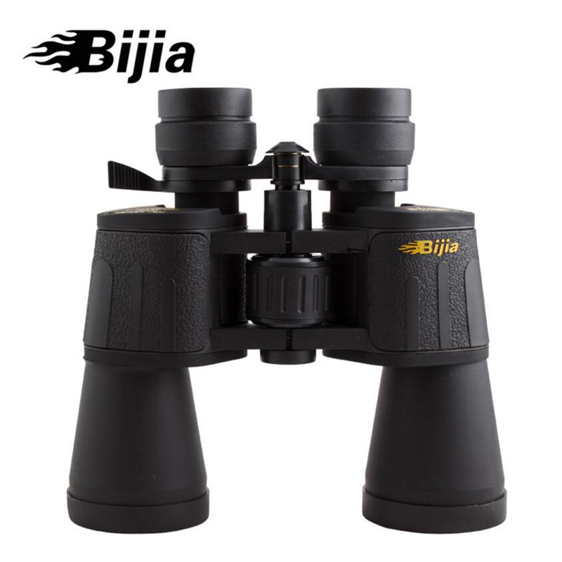 BIJIA 10-120X80 professional zoom optical binoculars waterproof for hunting telescope with tripod interface rs232 to rs485 converter with optical isolation passive interface protection