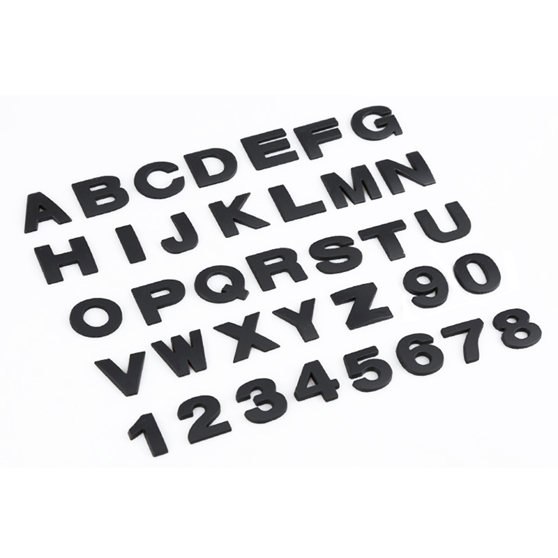 universal Logo Car Stickers For BMW Audi Honda Volkswagen Mercedes Skoda Ford for Peugeot Toyota Opel Mazda Volvo Subaru Sticker in Car Stickers from Automobiles Motorcycles