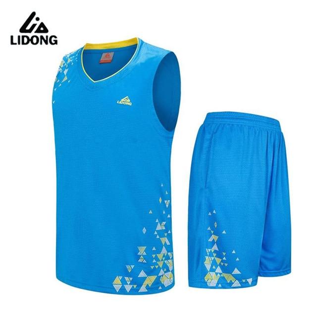 42093e61b1 Crianças Meninos Meninas conjuntos de roupas de basquete jersey camisas  calções roupas basquete Formação Ternos Feitos