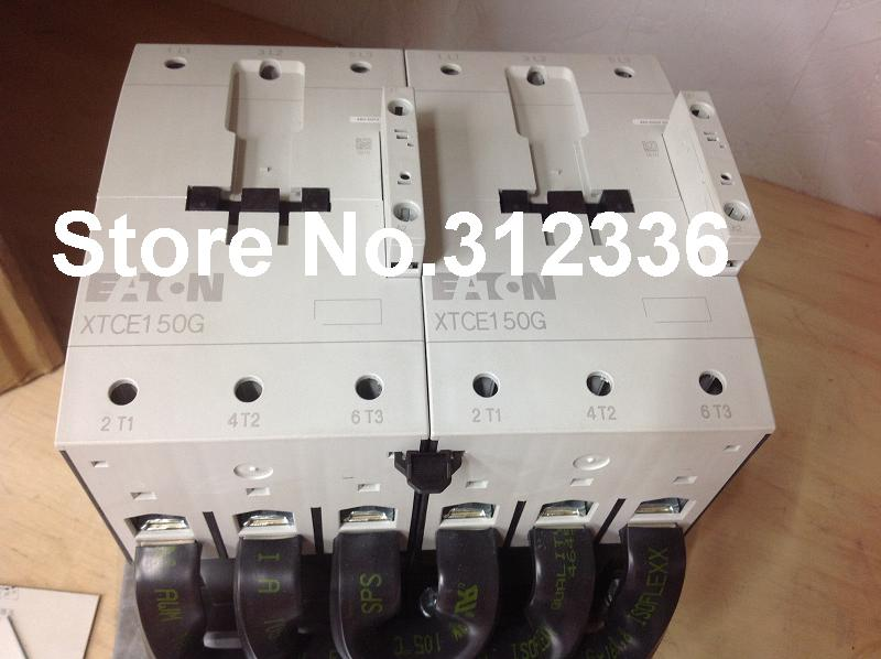 Eaton IQ250-IQ260 Power Meter data logging