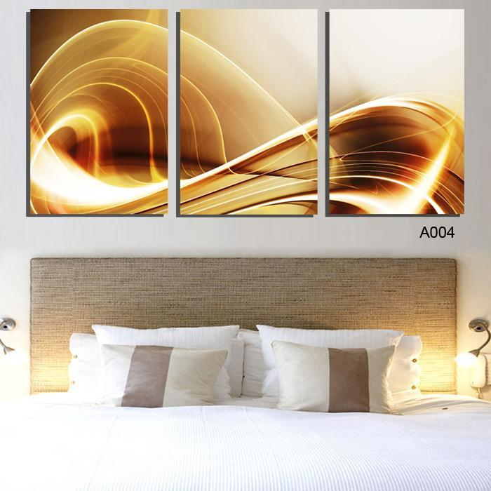 Free Shipping 3 Piece Science And Technology Abstract Canvas Rhaliexpress: Science Home Decor At Home Improvement Advice