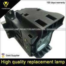 Projector lamp bulb NP01LP,456-8806,456 8806 fit for Dukane Image Pro 8806 NEC NP1000 NEC NP1000G etc.