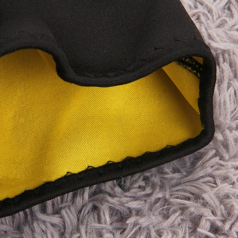 Новые Поступления 3 Шт./компл. Горячей Формирователь Похудения одежды Поясной Ремень Брюки Жилет Три Шт Набор Body Shaper Груза падения Горячая