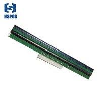 200dpi Barcode print head for Godex G500U EZ 110 ez1105 za 124 u models SHEC U108 7083 1711 27110657A