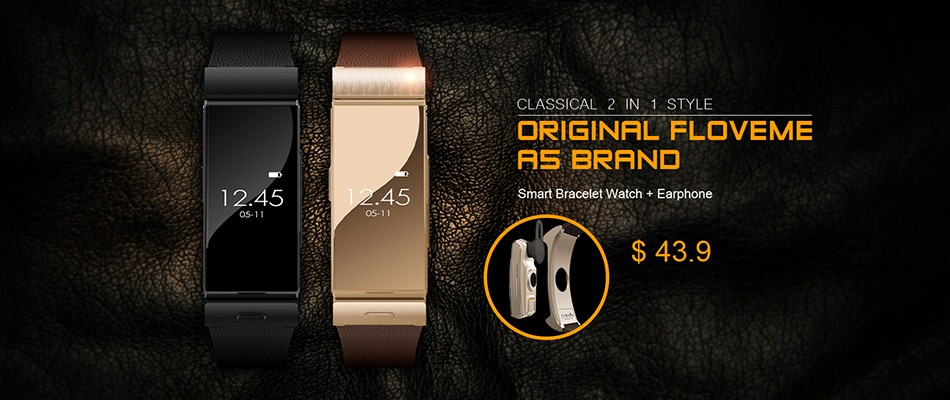 smart watch wirstband android