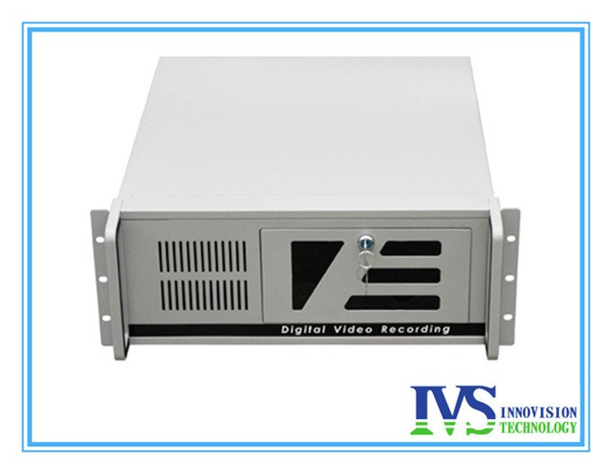 все цены на High-stable Industrial computer case RC4U5012 4U rack mount chassis онлайн