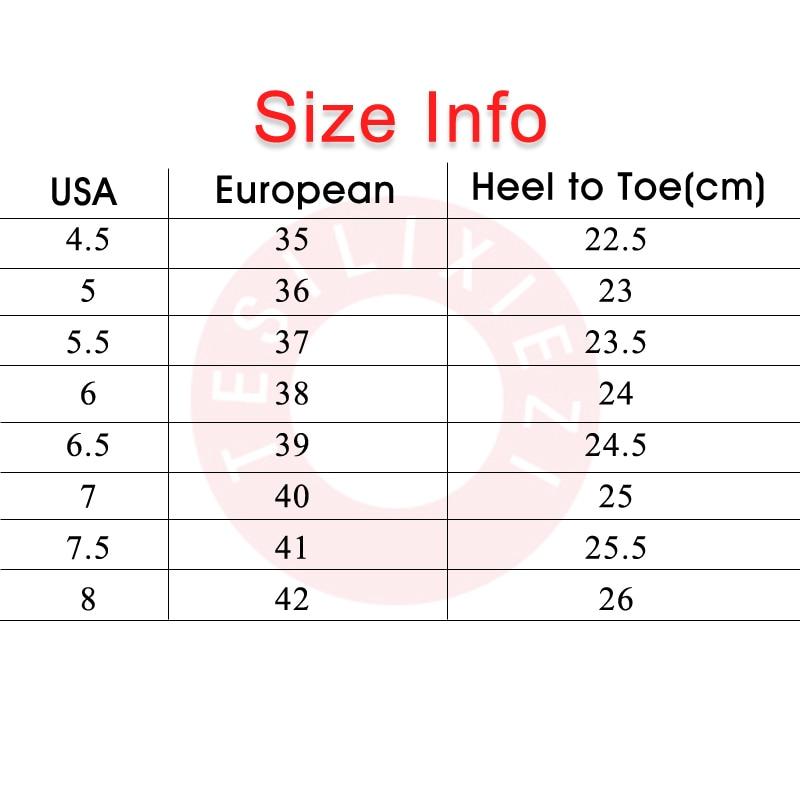 Toning-schuh Frauen Körper Gestaltung Schaukel Toing Schuhe Mesh Atmungsaktive Lace-up Frauen Schuhe Weibliche Freizeit Höhe Zunehmende Fitness Schuhe Aa60009