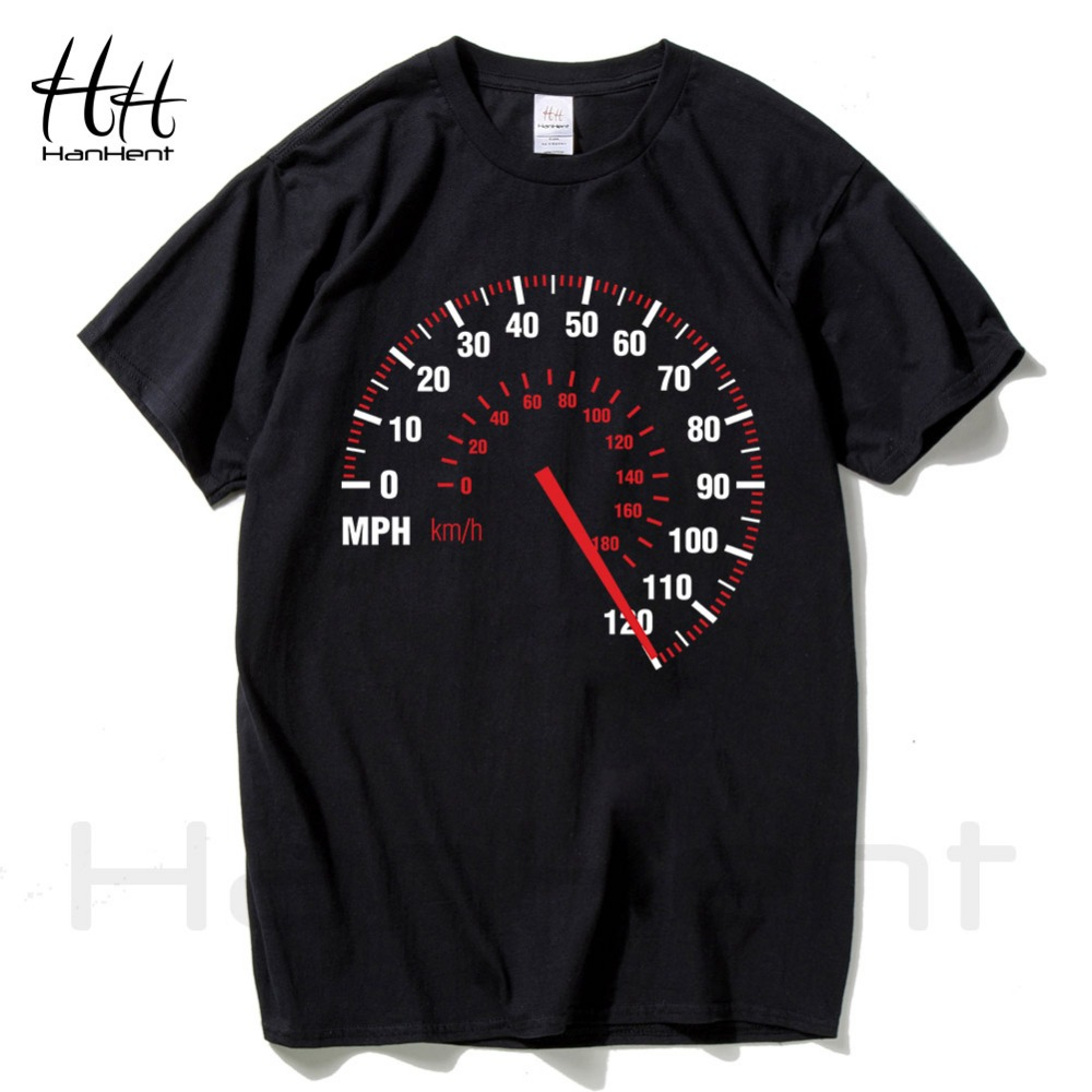 HTB1A6UZQFXXXXXwXXXXq6xXFXXXm - HanHent Speedometer Fashion Motorcycle T Shirt Men Cotton Summer Car Speed T-shirt Black Design Tops Tees Fitness Clothing Brand