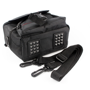 Image 3 - Kamera DV futerał na aparat torba na Sony HDR CX450 CX625 PJ620 PJ410 CX240