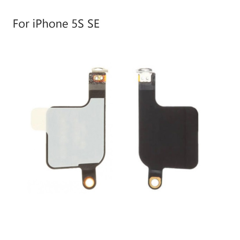 For IPhone 5S SE GSM Cellular Network Antenna Signal Flex Cable Repair Part