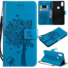 Motorola1 Case for Coque Motorola One Case Luxury Wallet Leather for Motorola Moto One Power Case 1 Moto G7 Play Z4 Play Cover sfor phone case motorola one case luxury rubber phone case for motorola p30 play cover for moto one motorola one xt1941 fundas