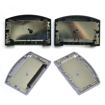 100pcs Replacement Case Card Plastic Shell Cover For Nintendo For N64 Game Cartridge