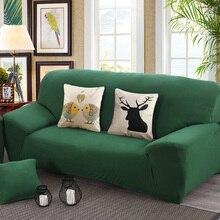 Popular Fabric Leather Sofa CombinationBuy Cheap Fabric Leather - Sofa leather and fabric combined