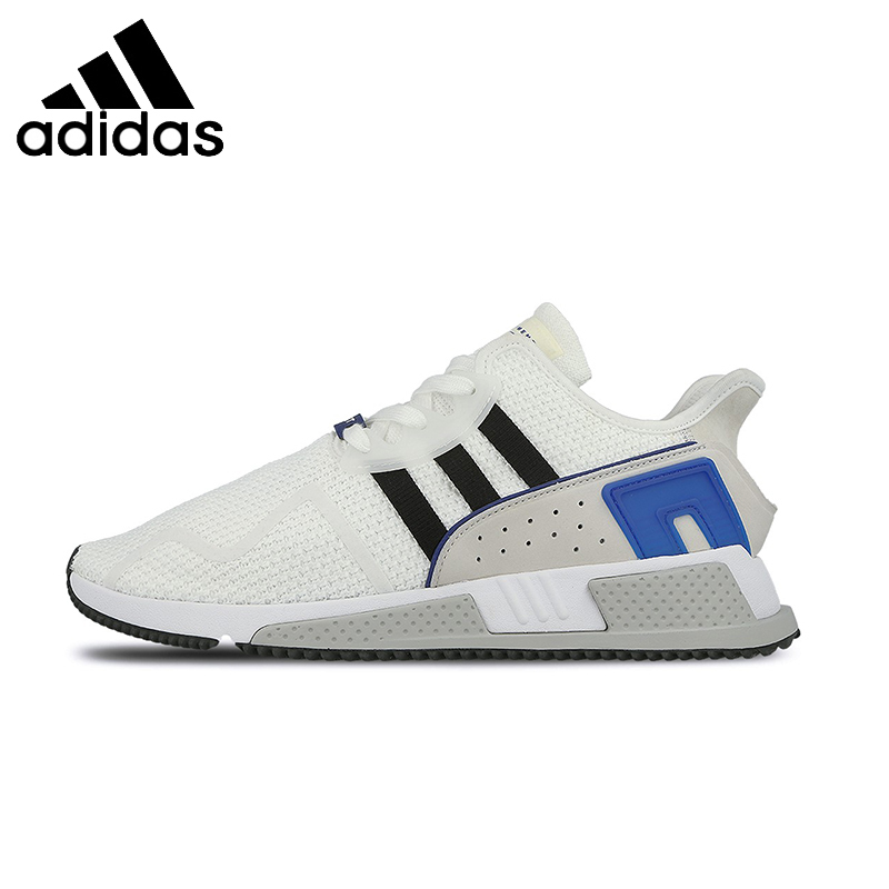 low priced 33827 23c8f ADIDAS EQT CUSHION ADV Mens  Womens Running Shoes Mesh Breathable Footwear  Super Light Sneakers For
