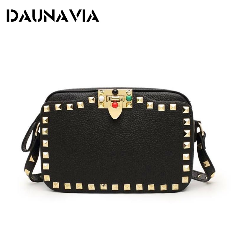 Luxury Shoulder Bag Women Famous Brand Small Messenger Crossbady Bags For Women Bags Ladies High Quality Genuine Leather Handbag famous brand high quality handbag simple fashion business shoulder bag ladies designers messenger bags women leather handbags