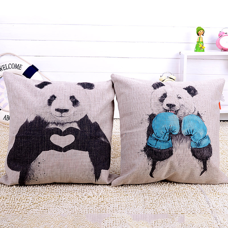 buy panda chair and get free shipping on aliexpress com