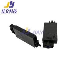 Good Price!!!JV33 UV Damper for Mimaki JV2/JV3/JV4/JV5&Sky-Color Inkjet Solvent Printer;DX5 Damper mimaki take up system mimaki auto take up reel system for mimaki jv3 jv33 jv5 jv2 jv4 series printer