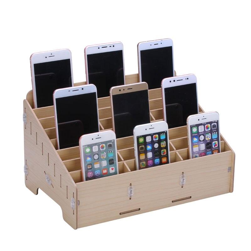 phone box (1)