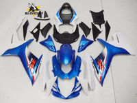 Motorcycle fairing kit For Suzuki GSXR 600 750 2011 2016 15 14 13 Complete cover ABS Injection molding Fairing Body Work Frame