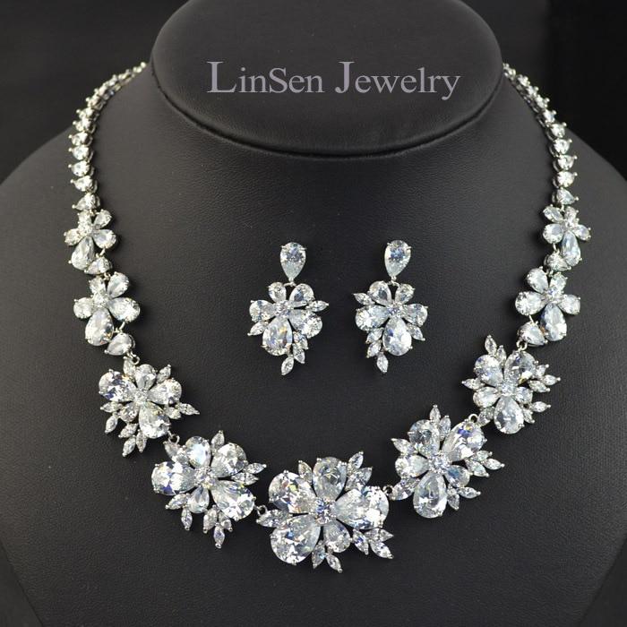 New design luxury high quality redgreenwhiteblue flower bridal
