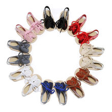 a738cb43d9 Compare Prices on Mini Melissa Shoes for Kids- Online Shopping/Buy ...