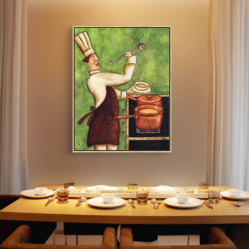 Stunning Dipinti Moderni Per Cucina Gallery - Ideas & Design 2017 ...
