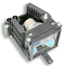 Compatible Projector lamp for PHILIPS LCA3118,LC3141,LC3141/99,C3142,LC3142/17,LC3142/27,LC3142/99