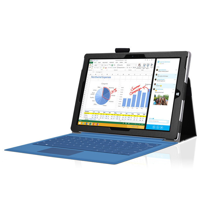 SURFACE 3 Black (03)