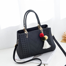 IMIDO Purses and Handbags  Hand Bag Bags Women Famous Brands Interior Zipper Pocket Alexa Womens