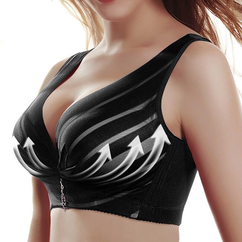 55b6120f9c4 top 10 d cup bra lace list and get free shipping - f8l5lacj