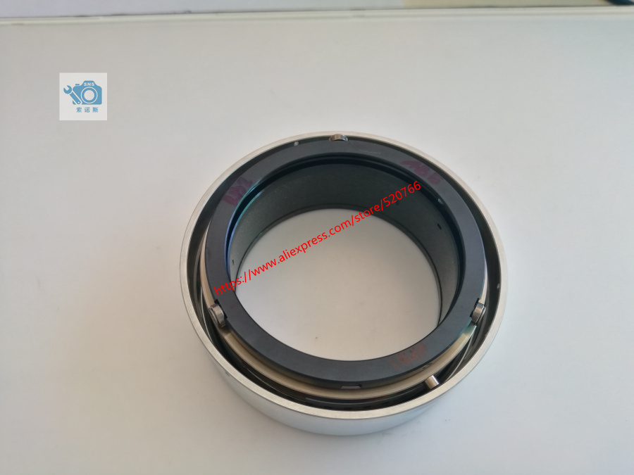 new Niko AF-S Nikkor 70-200mm Motor SWM Replacement Part 1B060-788 70-200 Motor  1B060-867