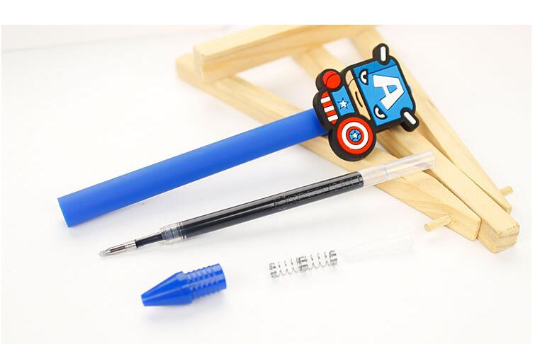 China office & school supplies Suppliers