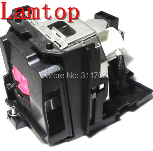 compatible projector lamp with housing  AN-F212LP for PG-F212X/PG-F255W/PG-F262X/PG-F267X/PG-F312X