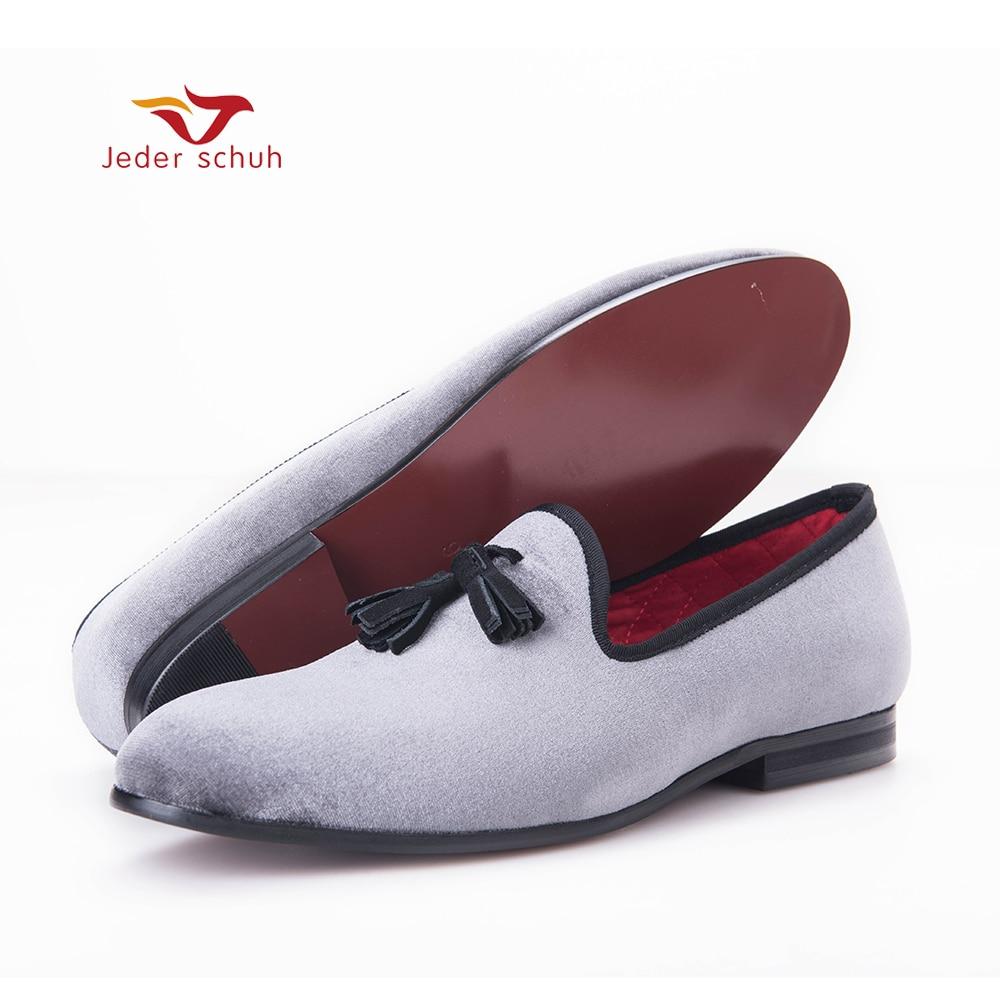 Black Grey Car Shoes