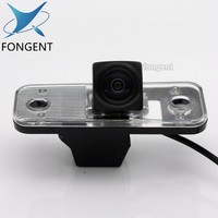 for Hyundai Azera Santa Fe IX45 2002 2003 2004 2005 2006 2007 2008 2009 2010 2011 2012 Reverse Parking Wireless Camera Monitor