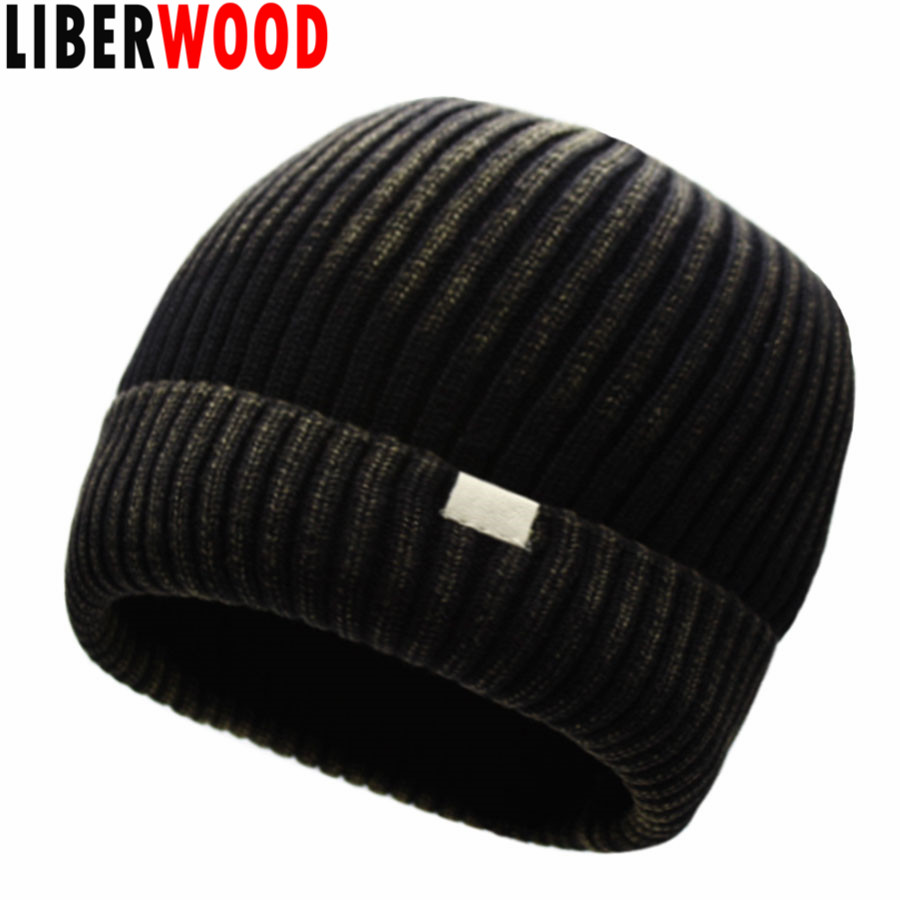 Buy watch capping and get free shipping on AliExpress.com 5b256b93884a