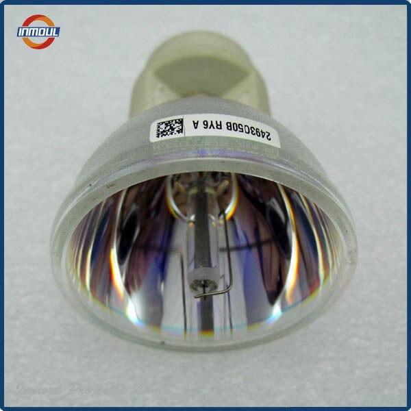 все цены на Original Projector Bulb P-VIP280 E20.8 / VLT-XD600LP for MITSUBISHI XD600U / FD630U / WD620U / XD600U-G / FD630U-G / GX740 онлайн