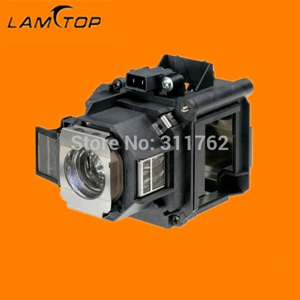 P/N : ELPLP62  / V13H010L62  compatible projector bulb with housing fit for EB-G5450WU
