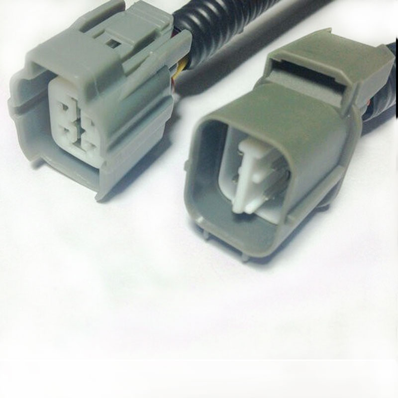 O Sensor Wire Harness Extension on toyota oxygen sensor extension, mass air flow sensor extension, o2 wire extensions,