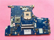 For ACER 3830 motherboard mainboard LA-7121P MBRFN02002 PGA-989 Fully tested