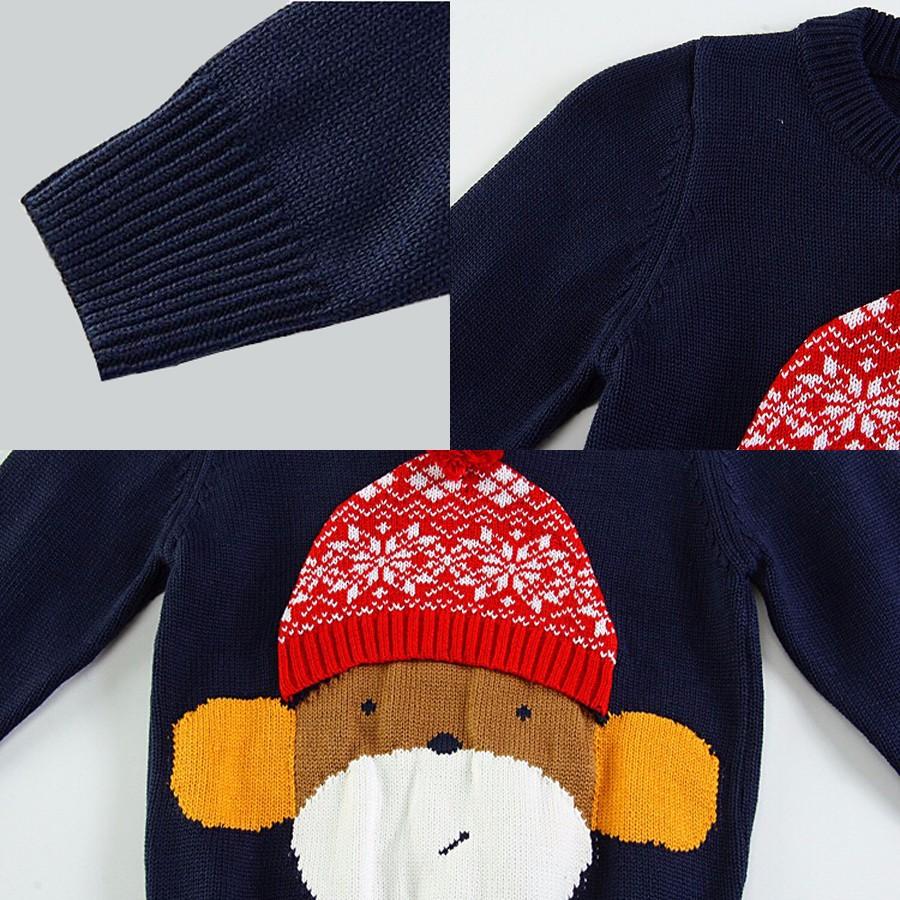 baby sweater-1-8