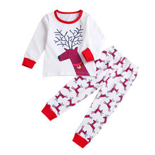 4957518fc Buy cute baby boy christmas outfits and get free shipping on ...