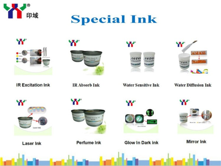 Special Ink2