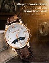 K18 KW18ดูสมาร์ทK9บลูทูธ4.0กันน้ำการตรวจสอบสุขภาพผู้ชายธุรกิจSmartwatchสำหรับAndroidและIOSเช่นferrariนาฬิกา