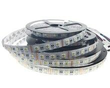 LED 4 אור