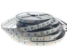 RGB Chip LED m/partij