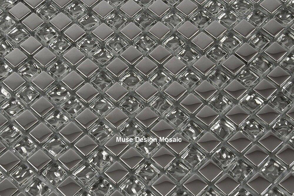 argento piastrelle per pavimenti-acquista a poco prezzo argento ... - Piastrelle Per Soggiorno Prezzi