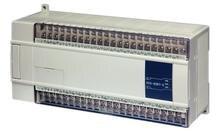 XINJE XC2-60R-E PLC CONTROLLER MODULE ,HAVE IN STOCK,FAST SHIPPING