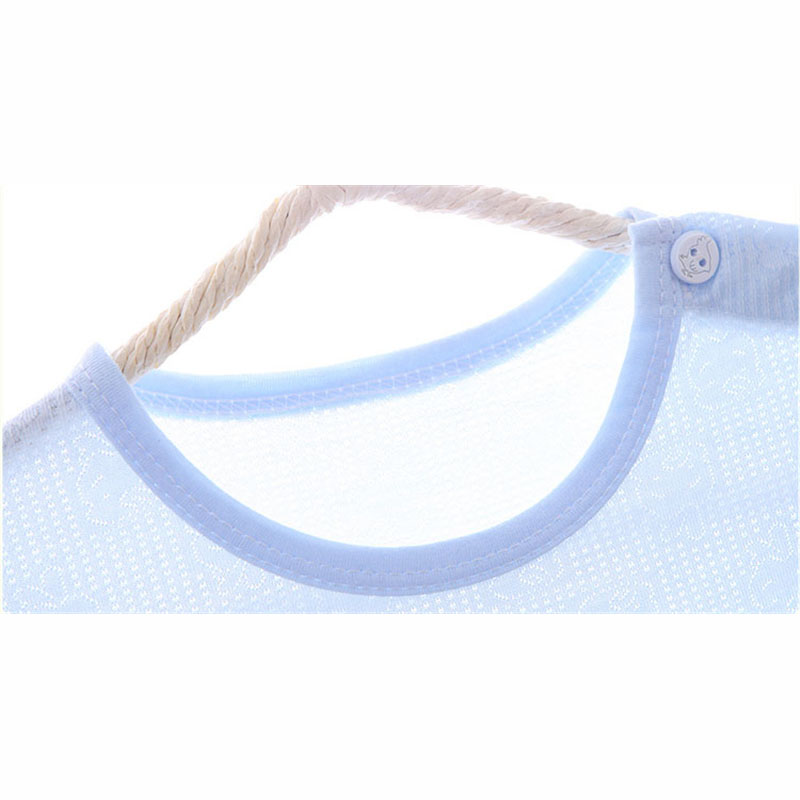 Brand Pajama Infant Sets Summer Cool Bamboo Fiber Thin Children's Sleepwear Pyjamas Kids For Boy Girl Baby Pijama 2 3 5 7 9 Year
