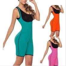 waist corsets Neoprene Slimming Body Shaper hot shapers waist trainer cincher Shapewear body shaper Slimming Underwear